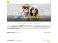 lunettes2soleil.fr