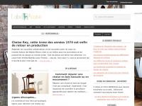 labelassise.fr