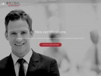 Global-certification.fr