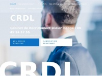 Crdl.fr