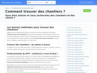 Comment-trouver-des-chantiers.fr