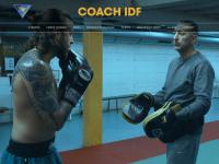 Coach-idf.fr