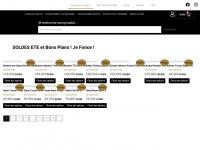 cap-acces-dardilly.com