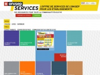 onisep-services.fr