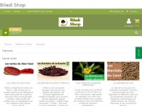biladishop.com