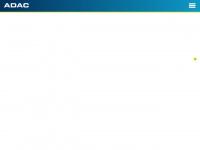 Adac65.fr