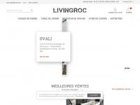 livingroc.com