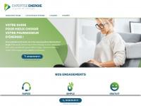 expertise-energie.fr