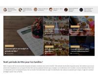 C-noel.fr