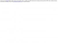 top10adn.fr