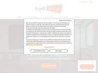 esprit-design-25.com