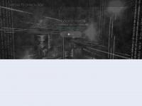 E-media-technology.fr