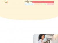 servicesplus972.fr