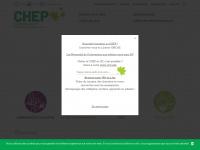 chep78.fr
