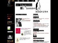 Homme-moderne.org