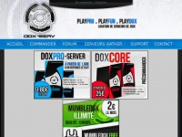 dox-serv.com