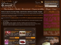 chocolatgourmand.fr