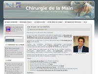 chirurgiemain.fr