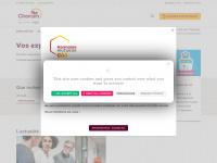 chorum.fr