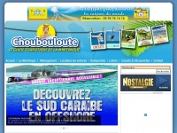 Choubouloute.fr