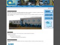Cicabe.fr