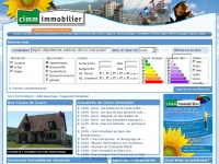 Cimm-immobilier.fr