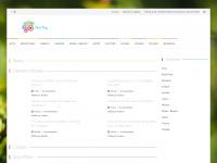 navi-mag.com Thumbnail