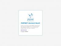 phpnet.org