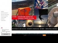 citad.fr