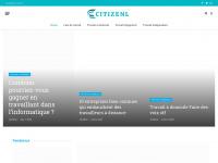 citizenl.fr