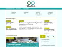 citrusetoile.fr Thumbnail