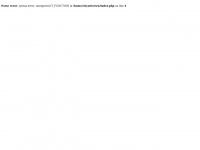 Citynet.fr