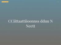 mescitations.fr