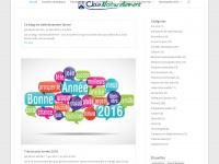 claix-naturellement.fr
