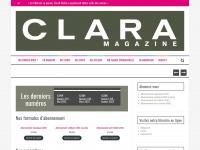 clara-magazine.fr
