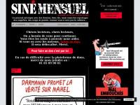 sinemensuel.com