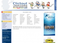 clictout.fr