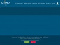 clientela.fr