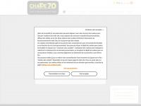 Chape-70-isolation.fr