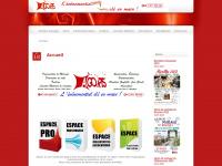 Agoris.fr