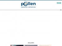 pollen-proservices.fr