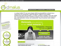 idmalus.com