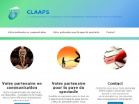 Claaps.fr