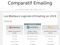 emailing-project.com