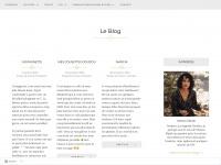 maison-elpida-leblog.com