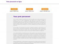 pretpascher.org