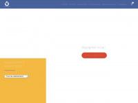 Clubinternationalsaintgermain.fr