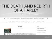 classicbikes.info