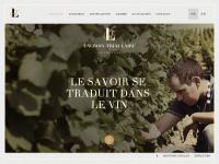 champagne-lacroix-triaulaire.fr