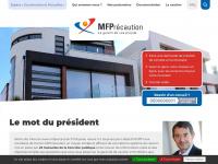 Mfprecaution.fr